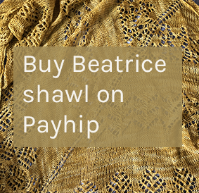 Buy Beatrice shawl on Payhip