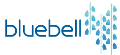 Bluebell Care logo
